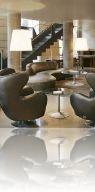 HOTEL CLARIS 8